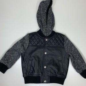 Arizona Boys Jacket